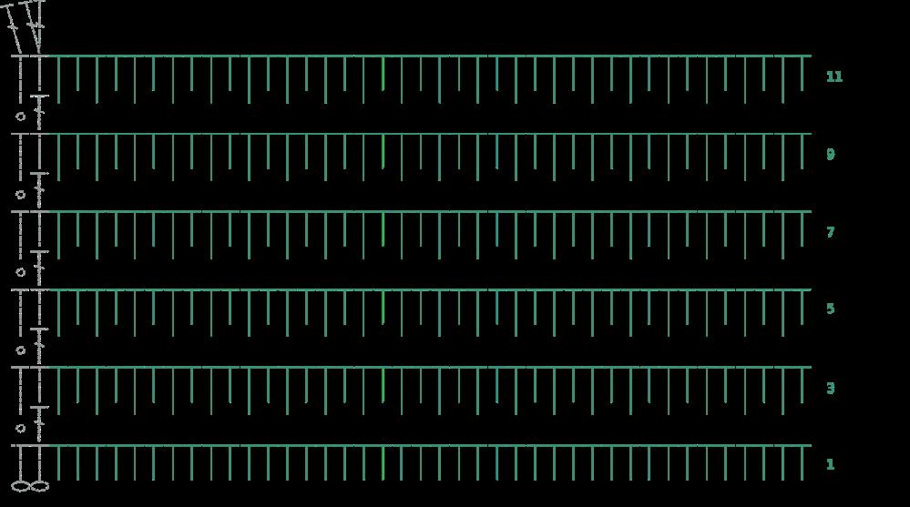 diagram_eng_del1