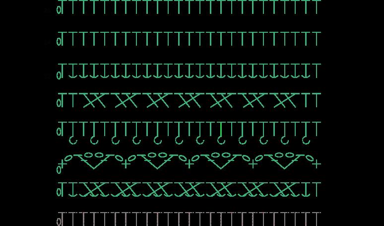 Diagram_del2_eng