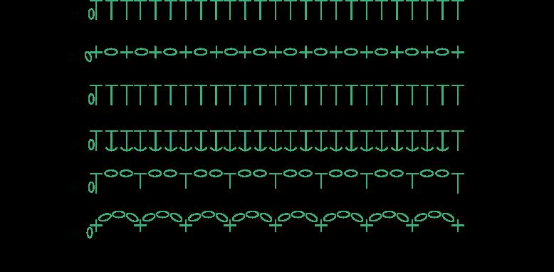 Diagram_del3_eng