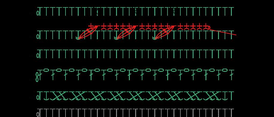 diagram_del4_1eng