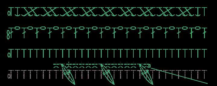 diagram_del4_2_eng