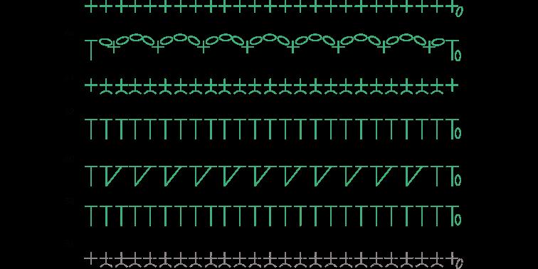 diagram_del5_eng