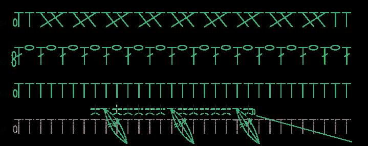 diagram_del4_2